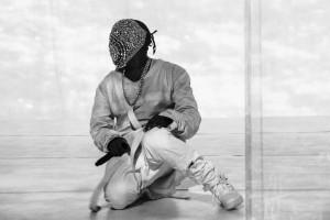 Kanye-West-Wears-Masks-Again-in-Paris-Compares-Himself-to-Steve-Jobs-15