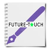 Noteblock_futuretouch
