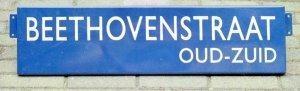 504-2-beethoven-naambord