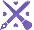 Logo-header_symbol